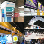 AAITF Global Promotion in Dubai – CHINA TRADE FAIR