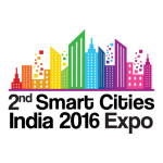 Smart Cities India 2016 expo to unveil what it takes to build smart cities in India