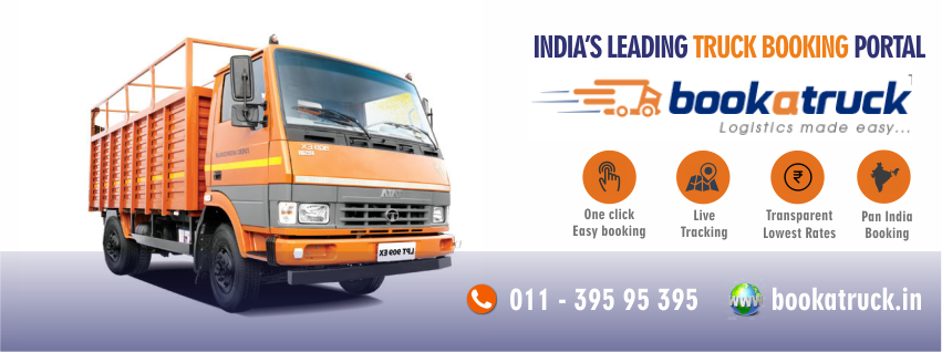 Trade shows logistics solutions India | Event Logistic Solutions