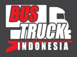 Indonesia International Bus, Truck & Components Exhibition